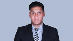 Sourabh Goel